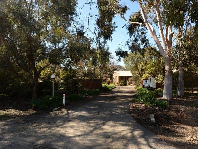 7 Tregany Court, Yarrawonga, Vic 3730