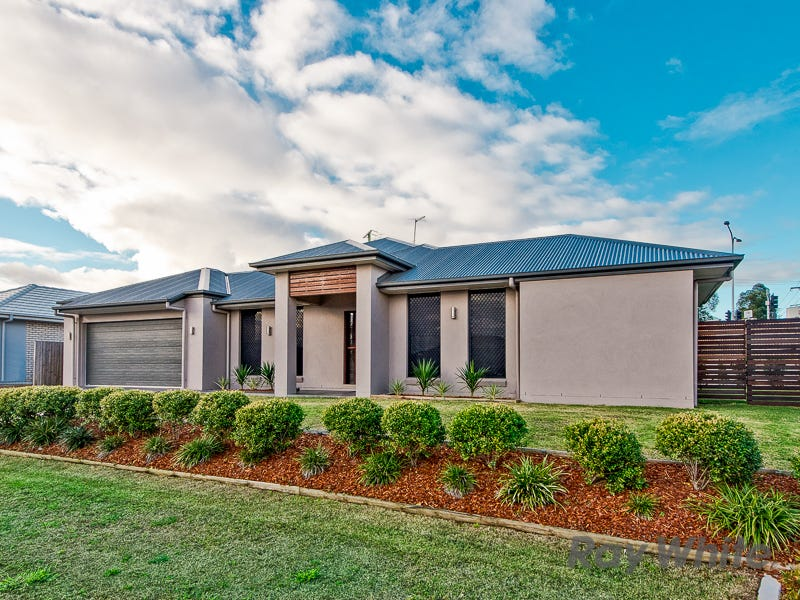 97 Cootharaba Crescent, Warner, Qld 4500