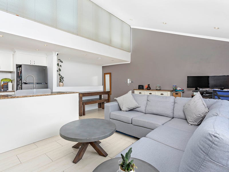 C17/19-29 Marco Avenue, Revesby, NSW 2212