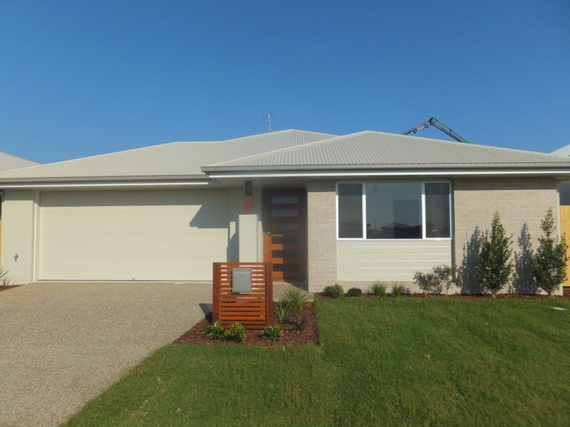 Lot 679 (18) Marybell Drive - Aura, Caloundra West, Qld 4551