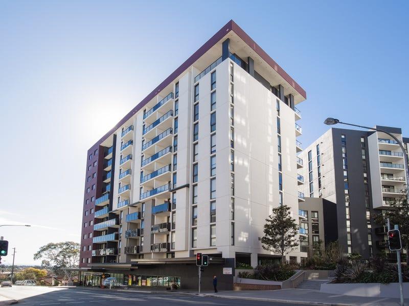 C203/460 Forest Road, Hurstville, NSW 2220