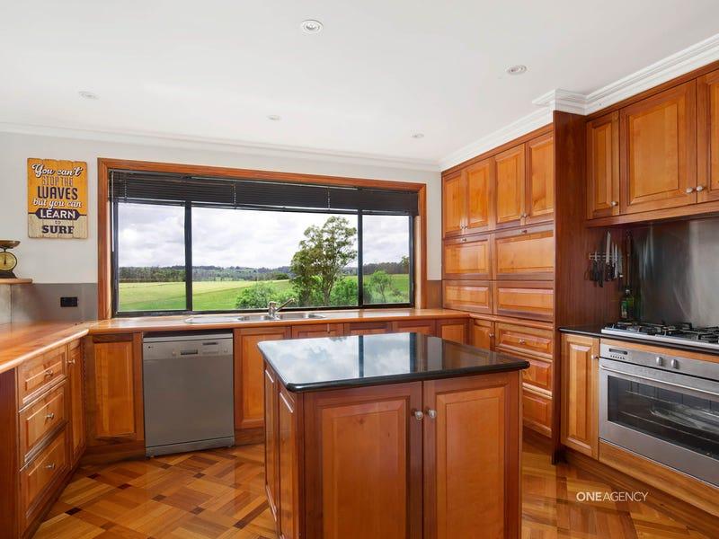 127 Waddles Road, Karoola, Tas 7267