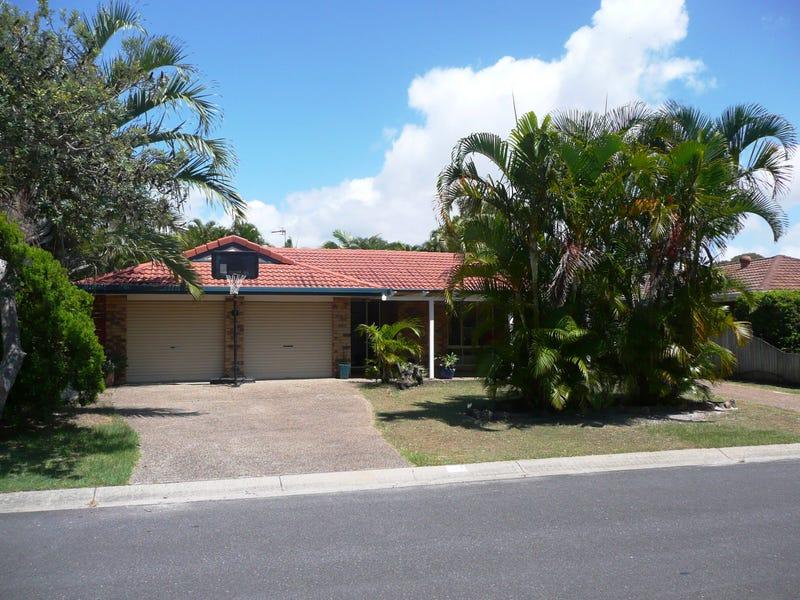 4 Silver Ash Court, Cabarita Beach, NSW 2488