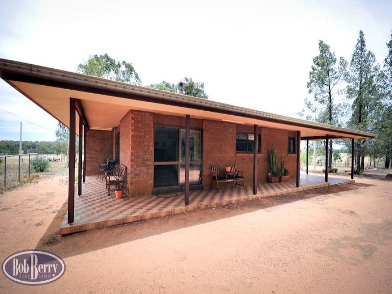 52L Beni Forest Rd, Wongarbon, NSW 2831