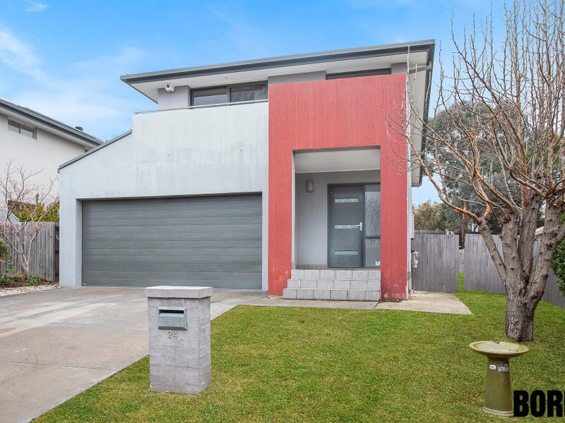 24 Baudinette Circuit, Bruce, ACT 2617