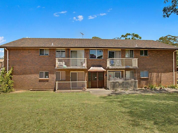 7/57 Jacaranda Avenue, Bradbury, NSW 2560