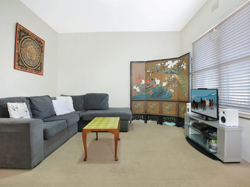 5/38 Pleasant Avenue, North Wollongong, NSW 2500