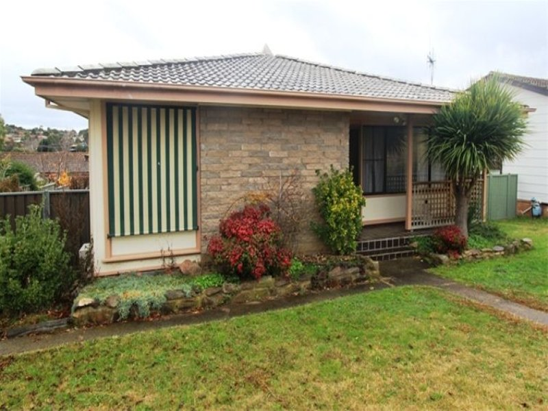 70 College Road, South Bathurst, NSW 2795