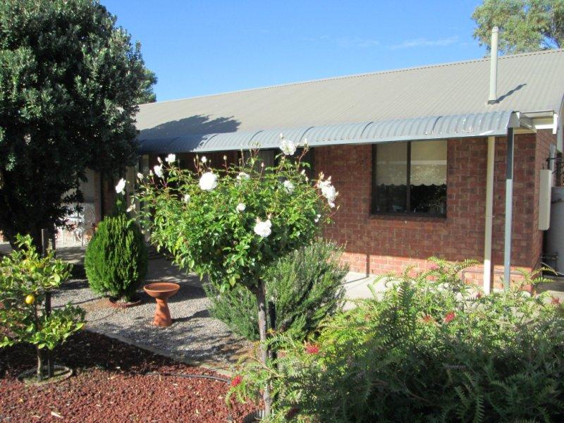 22 Rebecca Street, Wellington East, SA 5259