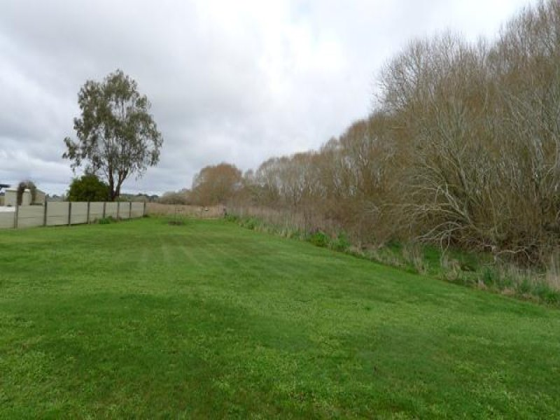 Lot 8 Old Western Highway, Bungaree, Vic 3352