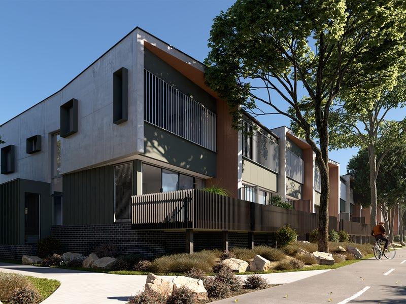 8/5 Hall Street, Maryville, NSW 2293