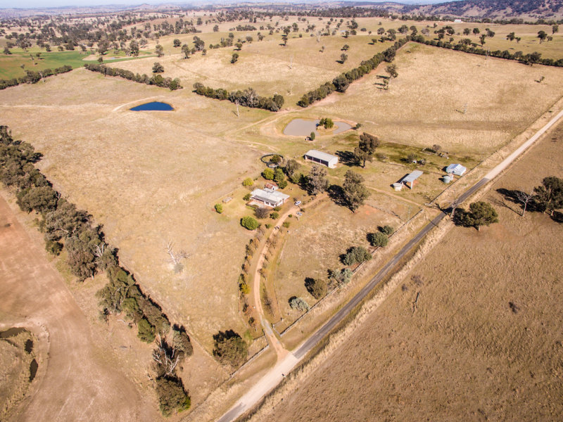 59 Lawson Road, Panuara, NSW 2800