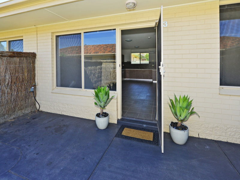 3/41 Shierlaw Street, Richmond, SA 5033