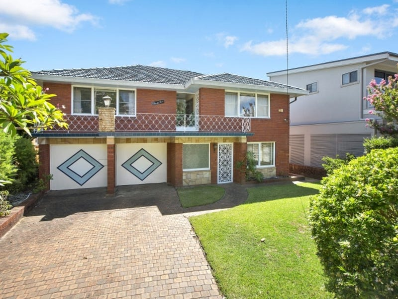 35 Heathcliff Crescent, Balgowlah Heights, NSW 2093
