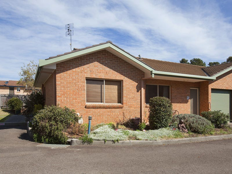 7/10 Mack Street, Moss Vale, NSW 2577
