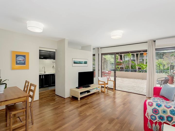 10/28 Busaco Road, Marsfield, NSW 2122