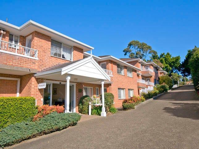 51/192 Penshurst Street, Penshurst, NSW 2222