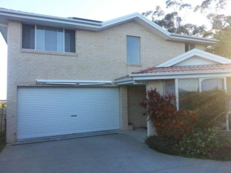 3A Mertens Place, South West Rocks, NSW 2431