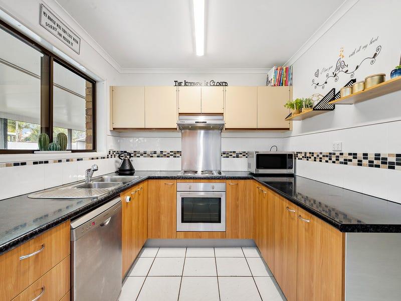 6 Raintree Street, Kippa-Ring, Qld 4021