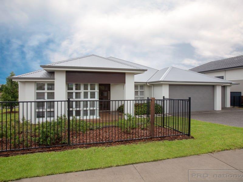 23 Heritage Drive, Chisholm, NSW 2322