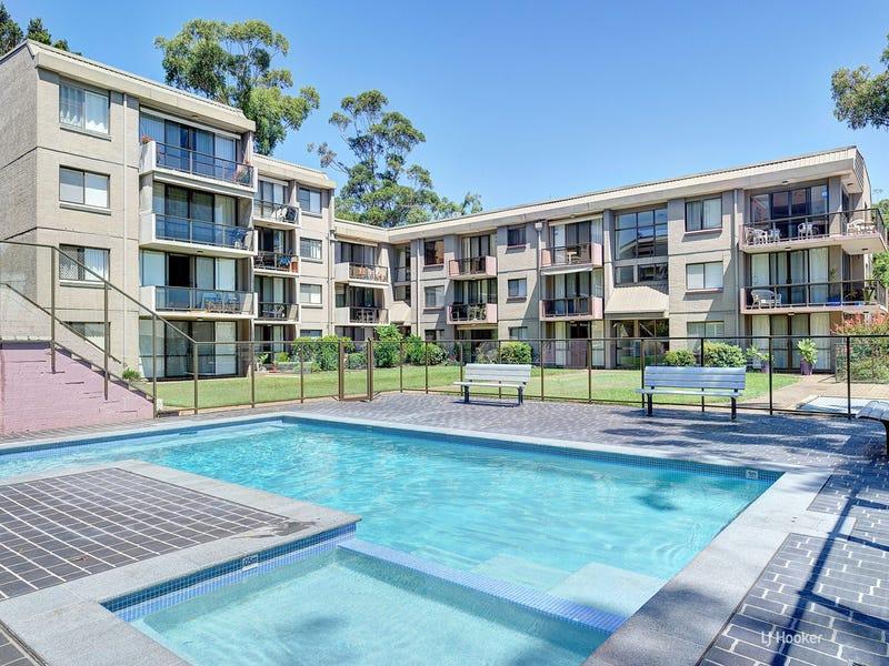 Unit 20/36 Magnus Street, Nelson Bay, NSW 2315