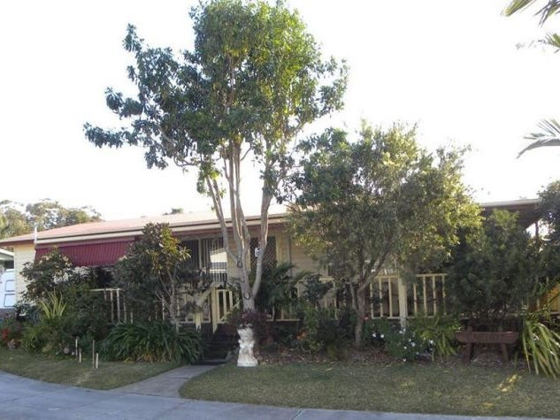 039 157 The Springs Road, Sussex Inlet, NSW 2540