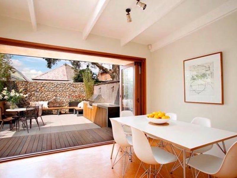 61 Huntington Street, Crows Nest, NSW 2065