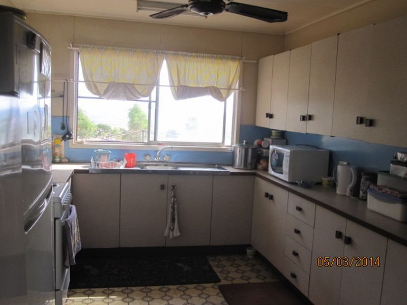 Address available on request, Gurgeena, Qld 4626