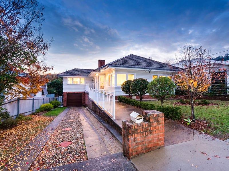 735 Jones Street, Albury, NSW 2640