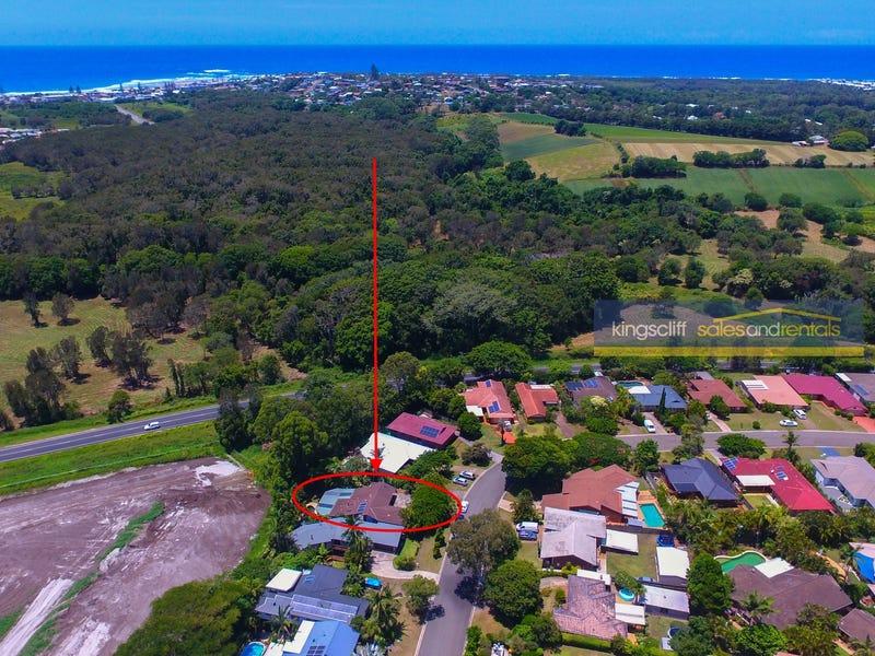 44 John Robb Way, Cudgen, NSW 2487
