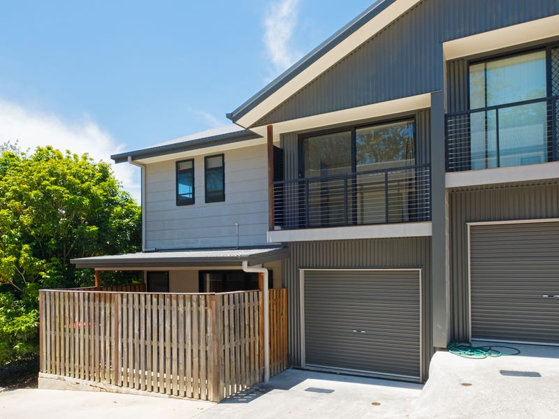 7/22 Keidges Road, Bellbird Park