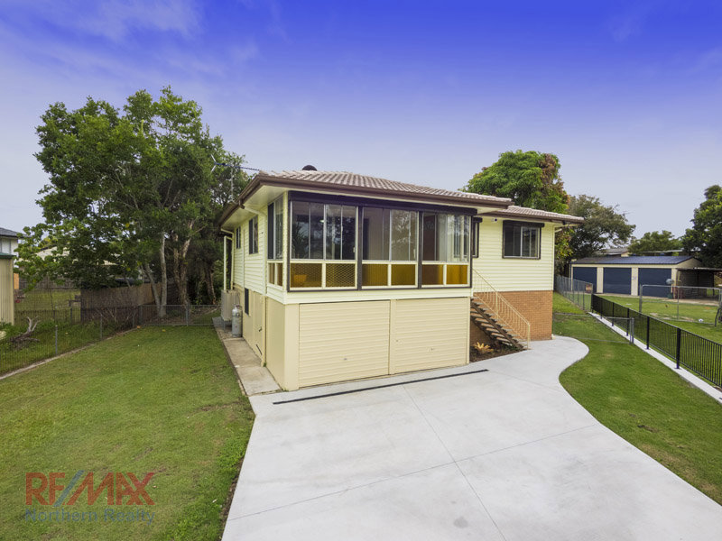 9 Browning Court, Strathpine, Qld 4500