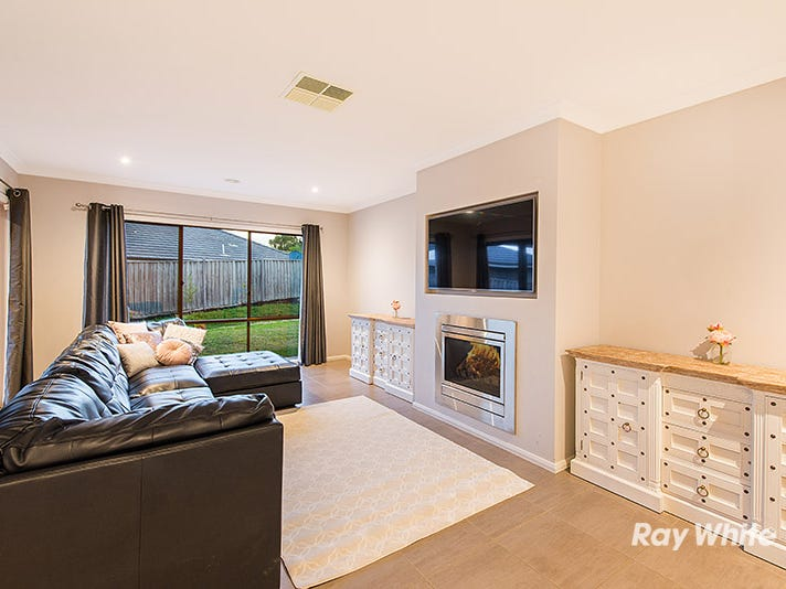 48 Green Mist Crescent, Botanic Ridge, Vic 3977