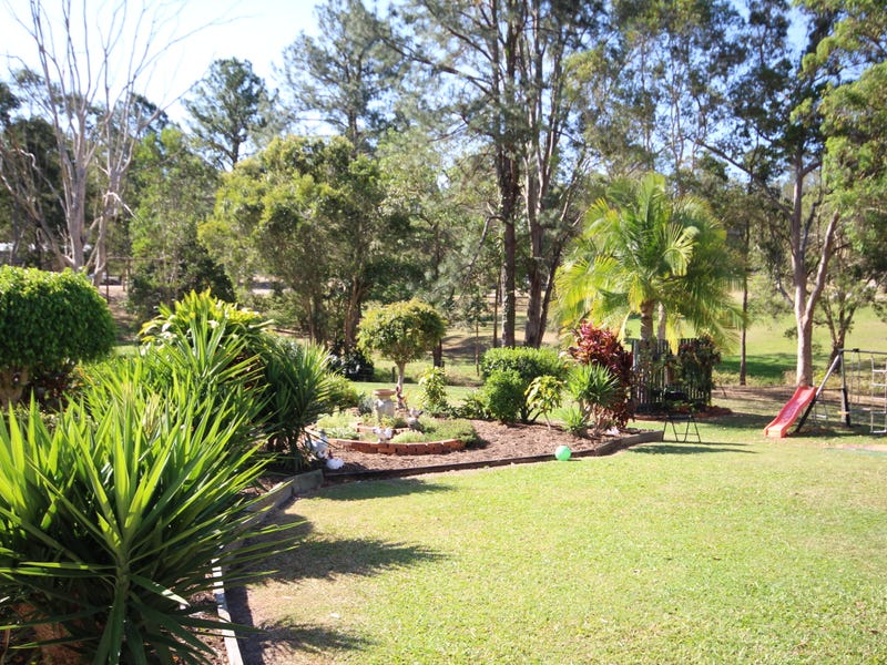 3349 Old Gympie Road, Landsborough, Qld 4550