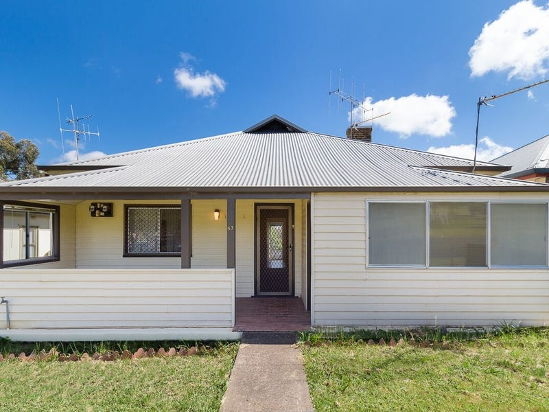 53 Riddell Street, Molong, NSW 2866