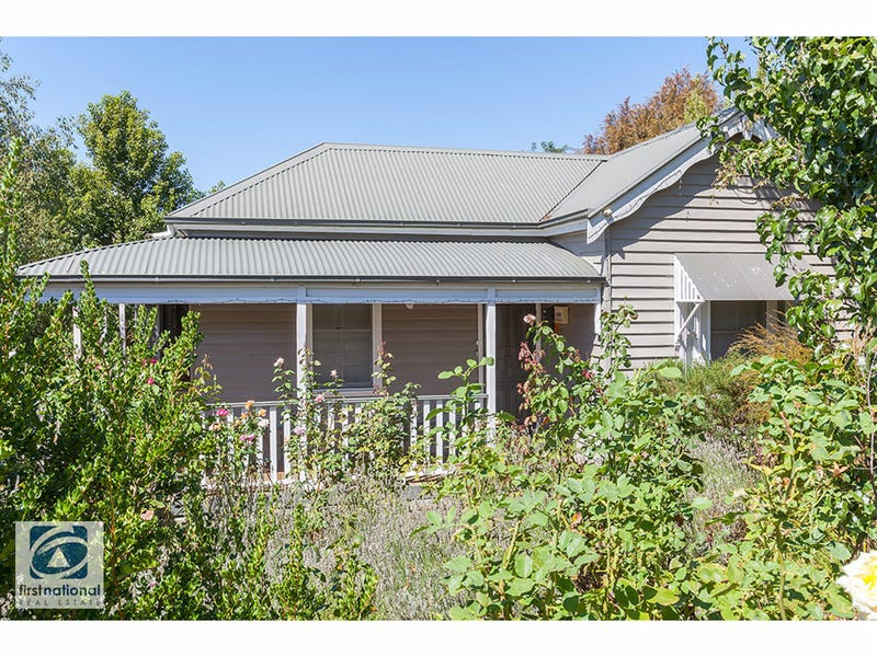 336 Normanby Street, Warragul, Vic 3820