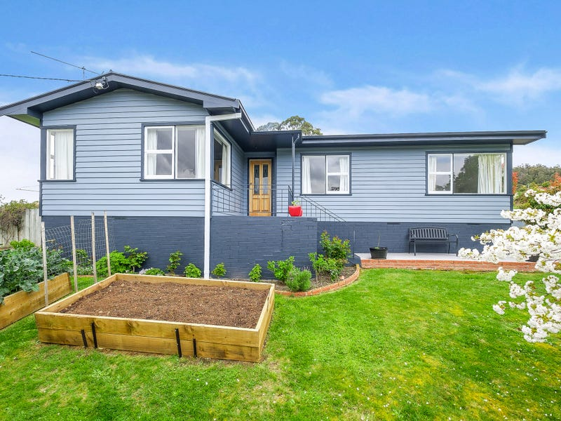 15 Golden Valley Rd, Cygnet, Tas 7112