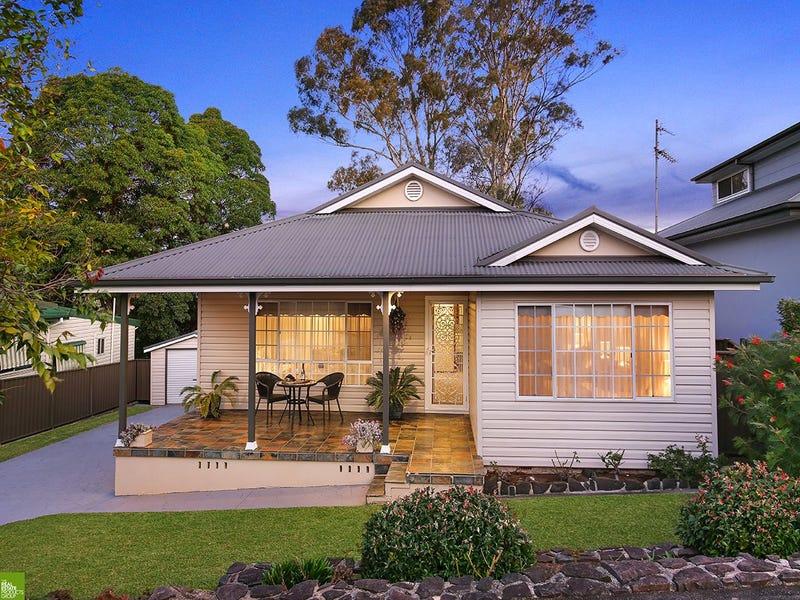 7 Robert Street, Kanahooka, NSW 2530