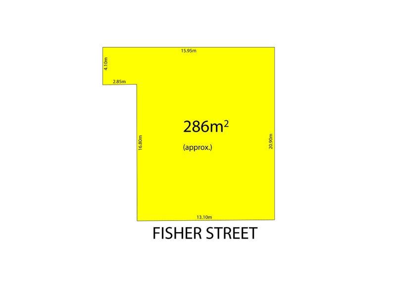 2A Hartman Avenue, Felixstow, SA 5070