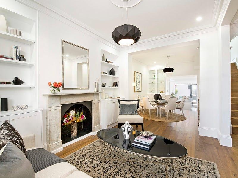 76B Paddington Street, Paddington, NSW 2021