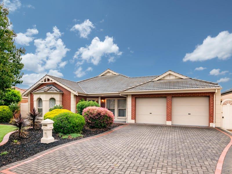 65 Osborn Terrace, Plympton, SA 5038