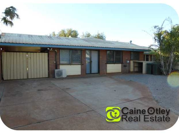 2/4 Haines Road, South Hedland, WA 6722