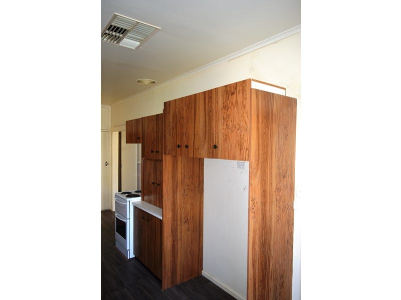 25 Dudley Street, Gilgandra, NSW 2827