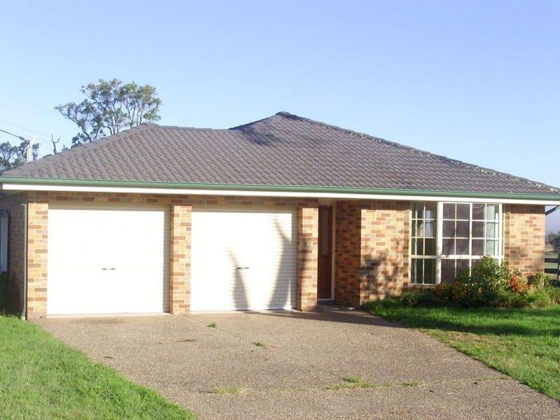 24 Max Slater Drive, Bega, NSW 2550