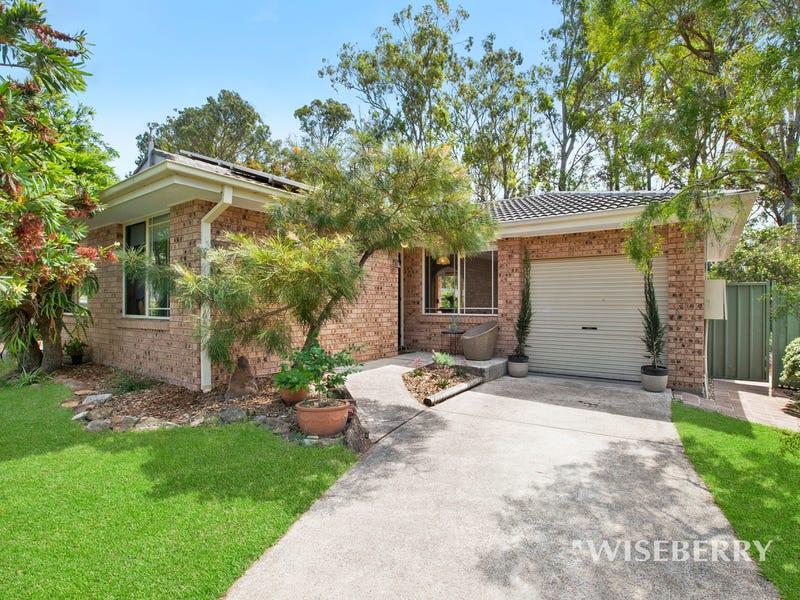 15 Farnol Place, Watanobbi, NSW 2259