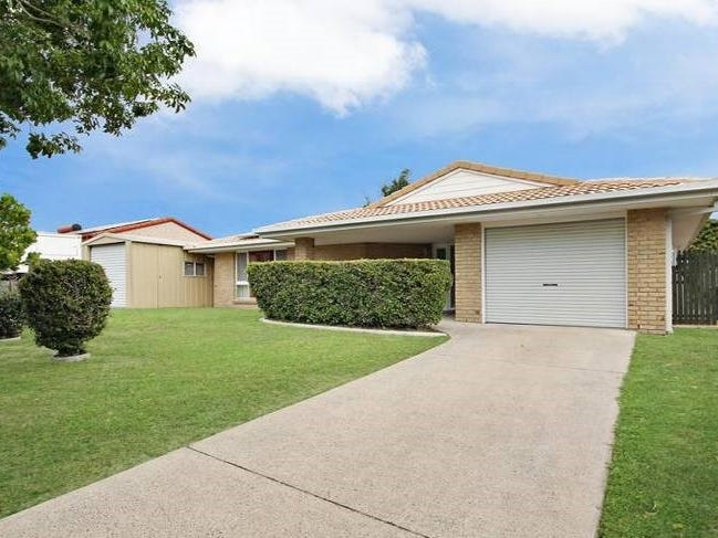 119 Evelyn Road, Wynnum West, Qld 4178