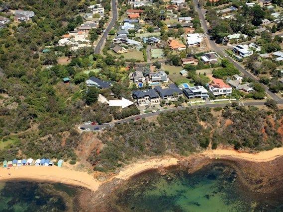 17 Earimil Drive, Mount Eliza