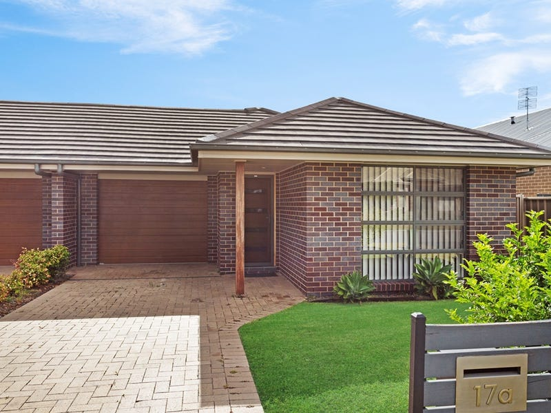 17A Connel Drive, Heddon Greta, NSW 2321