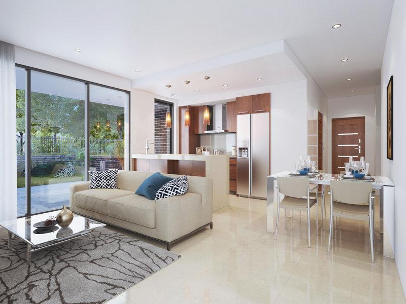 15 Rynan Avenue, Edmondson Park, NSW 2174
