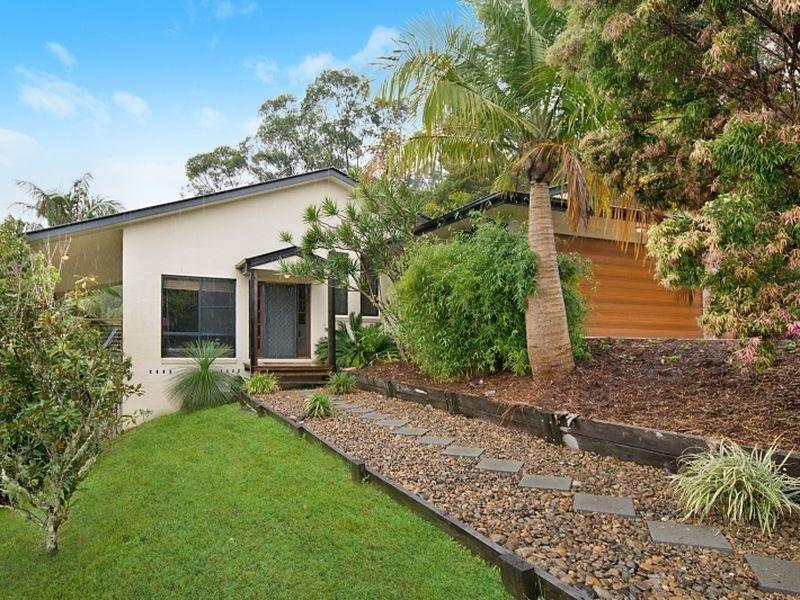 42 Barrys Rd, Modanville, NSW 2480